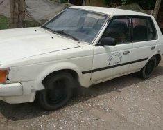 Bán xe Toyota Corona 1994 số sàn  giá 25 triệu tại Hà Nội