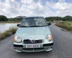 Bán xe Kia Visto 2002 số tự động giá rẻ  giá 135 triệu tại Ninh Bình
