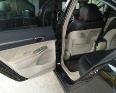 Chính chủ bán Honda Civic số tự động, đời 2009 giá 372 triệu tại Hải Phòng