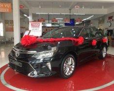Bán xe Toyota Camry 2.5Q 2018 giá tốt giá 1 tỷ 259 tr tại Tp.HCM