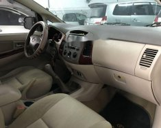 Cần bán Toyota Innova đời 2006 số sàn giá 355 triệu tại Bình Dương