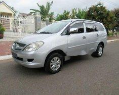 Gia đình công chức bán xe Toyota Innova 2008 giá rẻ giá 312 triệu tại BR-Vũng Tàu