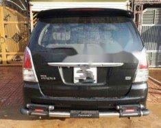 Cần bán gấp Toyota Innova sản xuất 2009 giá 405 triệu tại BR-Vũng Tàu