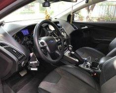 Cần bán xe Ford Focus 2.0S cuối 2013, chính chủ tên tôi giá 556 triệu tại Hà Nội