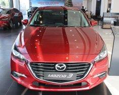 Mazda Biên hòa ưu đãi đặc biệt Mazda 3 2018 trả trước 210tr nhận xe ngay kèm thêm nhiều ưu đãi, LH: Lâm 0989.225.169 giá 659 triệu tại Đồng Nai