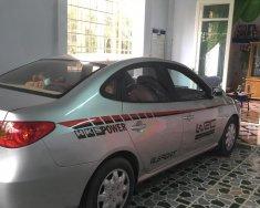 Bán xe Hyundai Elantra 2010 giá 230 triệu tại Kon Tum