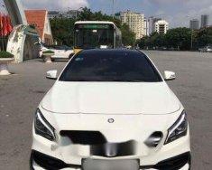 Bán ô tô Mercedes đời 2016, màu trắng số tự động giá 1 tỷ 770 tr tại Hà Nội