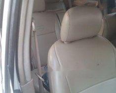 Cần bán gấp Nissan Livina sản xuất năm 2011, màu trắng, 260 triệu giá 260 triệu tại Đắk Lắk