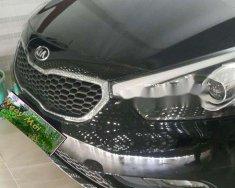 Cần bán Kia K3 2014, xe đẹp như mới vì ít sử dụng  giá 0 triệu tại Tp.HCM