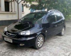 Cần bán Chevrolet Vivant đời 2008 số sàn, giá tốt giá 222 triệu tại Thái Nguyên