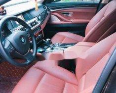 Bán xe BMW 520i đời 6/2016 chạy 16780km  giá 1 tỷ 768 tr tại Tp.HCM