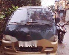 Cần bán lại xe Daihatsu Citivan sản xuất năm 2003 giá cạnh tranh giá 54 triệu tại Hà Nội