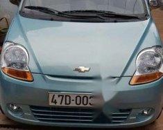 Bán xe Chevrolet Spark đời 2015, giá tốt  giá 165 triệu tại Đắk Lắk