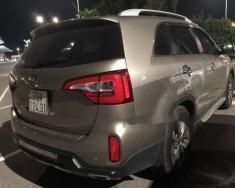 Bán xe Kia Sorento 2016 tự động giá rẻ  giá 870 triệu tại Khánh Hòa