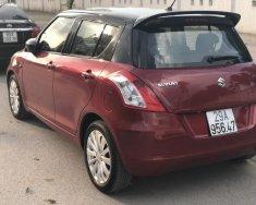 Bán Suzuki Swift 2013 nhập khẩu, số tự động giá 425 triệu tại Hà Nội