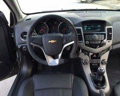 Bán Chevrolet Cruze LT sản xuất 2018, màu trắng giá 510 triệu tại Hà Nội