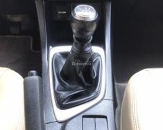 Bán xe Toyota Corolla Altis đời 2015 màu đen, giá chỉ 605 triệu giá 605 triệu tại Hà Nội