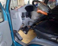 Bán nhanh xe Kia K2700 2010 số sàn giá 166 triệu tại Hải Dương