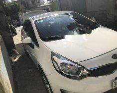 Cần bán xe Kia Rio sản xuất 2016, giá tốt giá 420 triệu tại Thanh Hóa