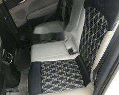 Cần bán lại xe Hyundai Elantra đời 2017, màu trắng ít sử dụng giá 520 triệu tại Tp.HCM