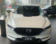 Bán xe Mazda CX5 2018 trả góp 90%  giá 899 triệu tại Hà Nội