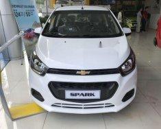 Bán xe Chevrolet Spark Van 5 chỗ 2018, xe Mỹ, máy 1.2 số sàn giá 359 triệu tại Cần Thơ