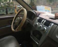 Bán ô tô Mitsubishi Jolie năm sản xuất 2005 giá 195 triệu tại Đồng Nai