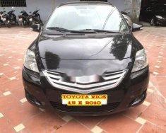 Bán xe Toyota Vios 2010 số sàn giá rẻ  giá 300 triệu tại Hà Nội