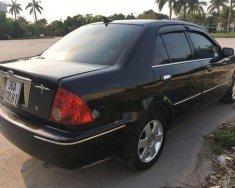 Bán xe Ford Laser 2003 số sàn giá rẻ  giá 175 triệu tại Thanh Hóa