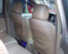 Cần bán Nissan Grand livina năm 2012, giá chỉ 285 triệu giá 285 triệu tại Đà Nẵng