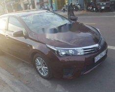 Bán xe Toyota Corolla altis sản xuất 2015 giá tốt giá 580 triệu tại Hà Nội