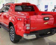 Bán Chevrolet Colorado Highcoutry chỉ cần 70tr trả góp giá 789 triệu tại Hà Nội