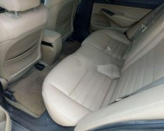 Cần bán lại xe Honda Civic sản xuất 2007 giá 0 triệu tại Quảng Bình
