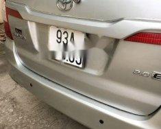Cần bán xe Toyota Innova 2015 số sàn giá rẻ giá 580 triệu tại Bình Phước