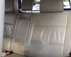 Bán xe Ford Escape 2.3 2007, số tự động  giá 297 triệu tại Hà Nội