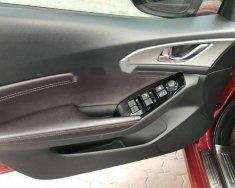 Cần bán Mazda 3 đời 2018, màu đỏ giá 710 triệu tại Hà Nội