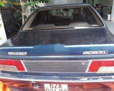 Bán xe Peugeot 405 1994 số sàn giá rẻ giá 69 triệu tại Bến Tre