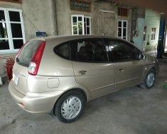 Cần bán Chevrolet Vivant đời 2008, xe nhập, 185tr giá 185 triệu tại Hà Nội