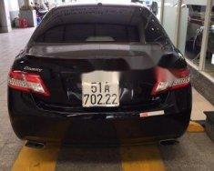 Bán Toyota Camry sản xuất 2009, màu đen, nhập khẩu nguyên chiếc chính chủ, giá tốt giá 770 triệu tại Tp.HCM