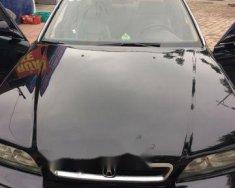 Bán Acura Legend sản xuất năm 1993, màu đen giá cạnh tranh giá 150 triệu tại Hải Phòng