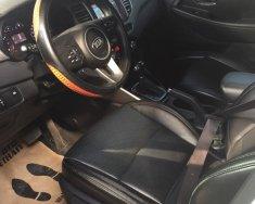 Bán ô tô Kia Rondo đời 2016, màu trắng giá 588 triệu tại Tp.HCM