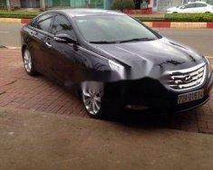 Cần bán Hyundai Sonata sản xuất 2011 giá 515 triệu tại BR-Vũng Tàu