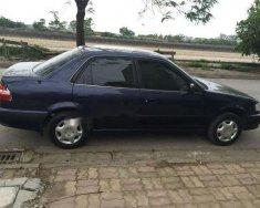 Cần bán Toyota Corolla năm 2000, giá 180tr giá 180 triệu tại Hà Nội
