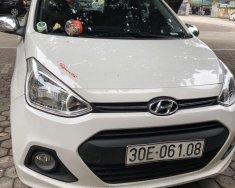 Xe Cũ Hyundai I10 1.2 2016 giá 405 triệu tại Cả nước