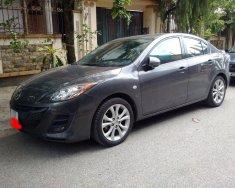 Xe Cũ Mazda 3 1.6 AT 2011 giá 470 triệu tại Cả nước