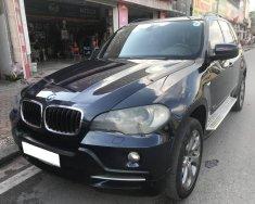 Xe Cũ BMW X5 3.0si 2007 giá 660 triệu tại Cả nước