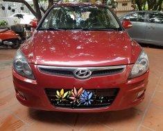 Xe Cũ Hyundai I30 CW 1.6AT 2010 giá 395 triệu tại Cả nước