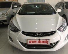 Xe Cũ Hyundai Elantra GLS 2011 giá 465 triệu tại Cả nước