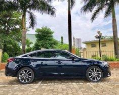 Xe Cũ Mazda 6 2.5 2018 giá 980 triệu tại Cả nước