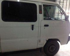 Cần bán xe Suzuki Van 2002, 95 triệu giá 95 triệu tại Hà Nội